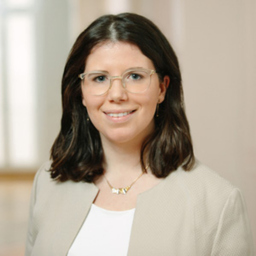 Svenja Balonier's profile picture