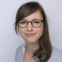 Bianca Bauer - Bayreuth