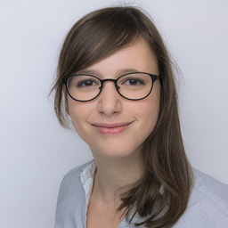 Bianca Bauer's profile picture