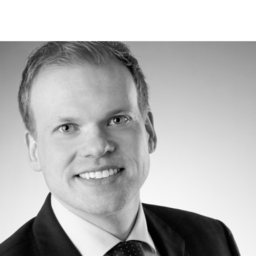 Dr. Christian Holsing - hvp digital - consulting & interim management - Lübbecke