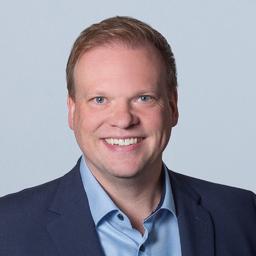 Dr. Christian Holsing - diginea GmbH - Bielefeld