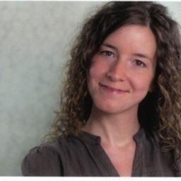 Doreen Havenstein