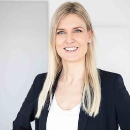 Anett Müller