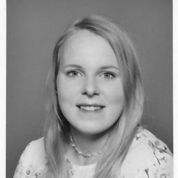 Nadine Otte - Top-dens Dentaltechnik Wewer - Paderborn