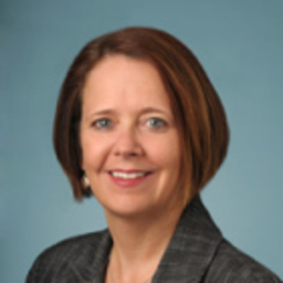 Kate Gilbert - Suneva Medical - San Diego