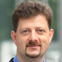 Oliver Farchmin's profile picture