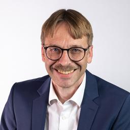 Dr. Dietmar Breisacher's profile picture