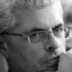 Wolfgang Treinen - Ingenieurbüro für Bauwesen  Wolfgang Treinen - Saarlouis