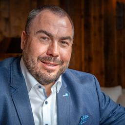 Mario Bartilla's profile picture
