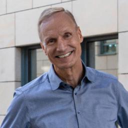 Dr. Christian Duncker - Empirische Markenforschung - Kolbermoor