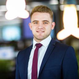 Luke Almond's profile picture