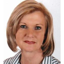 Claudia Bernert - Naturheilpraxis - München