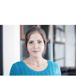 Carmen Facca's profile picture