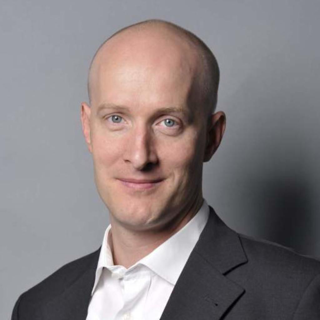 Dr. Matthias Jöst's profile picture