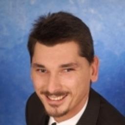 Gerhard Steiner - ProFund Consulting GmbH - Wien