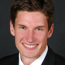 Johannes Becht's profile picture