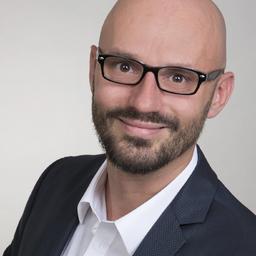 Dennis Klippel - JS Deutschland - Hamburg