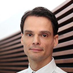 Stefan Schneider - WOA Werbeagentur - Wiesbaden