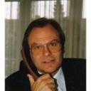 Klaus Kangmann-Keller - Goch