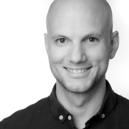 Fabian Wirthwein