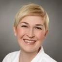 Katharina Bock-Giernoth