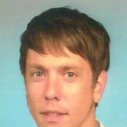 Nils Dehn's profile picture