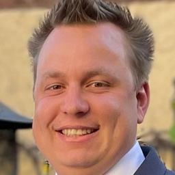 Philipp Jobst