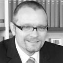 Christoph Franke - Bielefeld