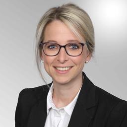 Jamila Armbröster's profile picture