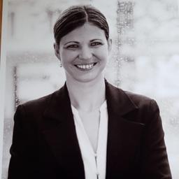 Lisa-Marie Fäth