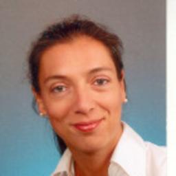 Kerstin Hartmann's profile picture