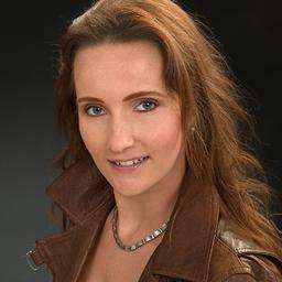 Stefanie Hentzschel's profile picture