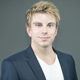 Christoph Wunderlich - EQS Group - München