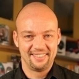 Ralf Kleinsorg - Computerzeit - Kleinsorg & Pferrer OHG - Köln