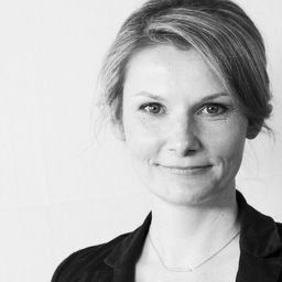 Katrin Kallweit - nexible GmbH - Düsseldorf