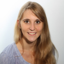 Corinna Bevern's profile picture