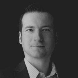 Hendrik Bugdoll - AppsolutEinfach UG (haftungsbeschränkt) - Halle