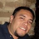 Pedro Figueroa Hernandez - ---