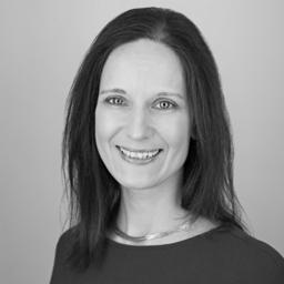 Elisabeth Hippe-Heisler - Elisabeth Hippe-Heisler Translation Services - Bristol