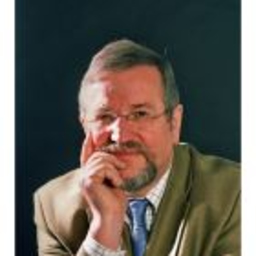 Prof. Dr. Walter Simon - Prof. Dr. Walter Simon - Bad Nauheim