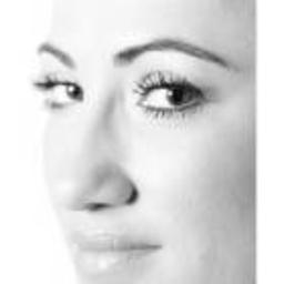 Aysun Sahin-Narot