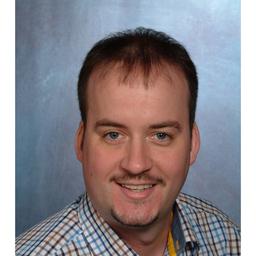 Johannes Braun's profile picture