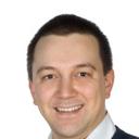 Florian Ott - Mannheim