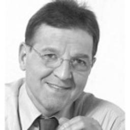 Bernd Alzner's profile picture