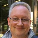 Oliver Schreiber - Bad Säckingen