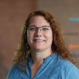 Diana Kowitz's profile picture
