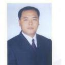 Bin Li - 北京
