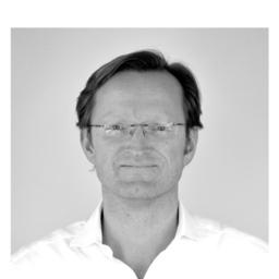 Markus Wolfbauer - ProSiebenSat.1 Media SE - München