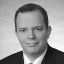 Dr. Clemens Eckert