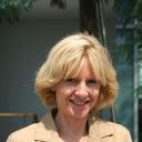 Susanne Seidel - Hannover
